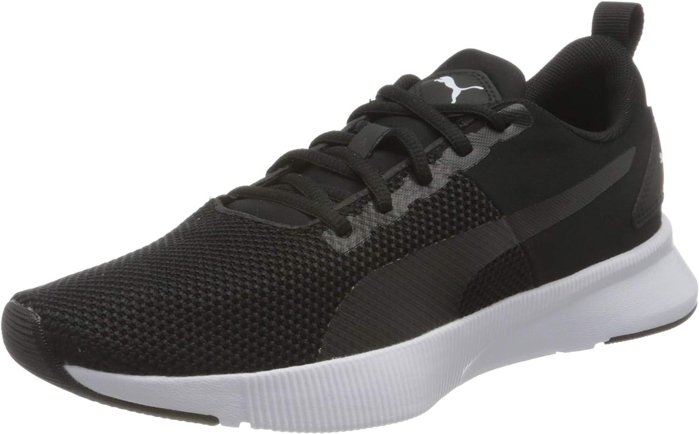 Puma Flyer Runner, Zapatillas de Running Unisex Adulto