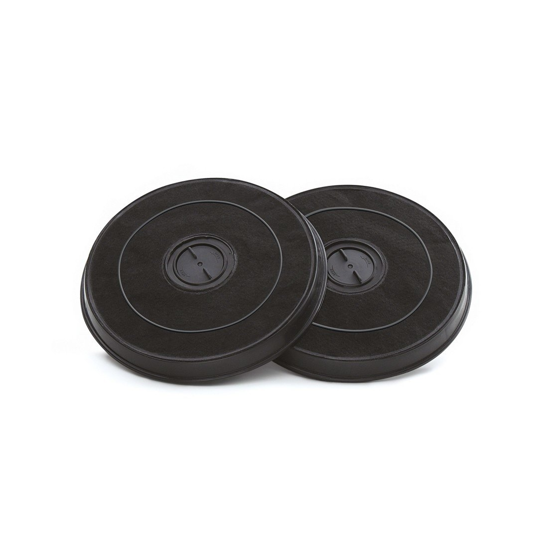 Bosch DHZ2702 accesorio para campana de estufa Filter ...