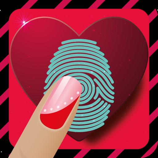 Test De Compatibilidad Amor Amazones Appstore Para Android