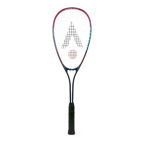 Karakal Csx Tour raqueta de Squash
