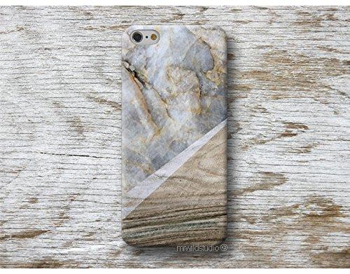 Marmor Holz Print H/ülle Handyh/ülle f/ür Huawei P30 P20 P10 P9 P8 Lite Mate 30 20 10 9 Pro Lite Y7 2019 Y6 Y5 2018 P Smart 2019 Z Case Cover