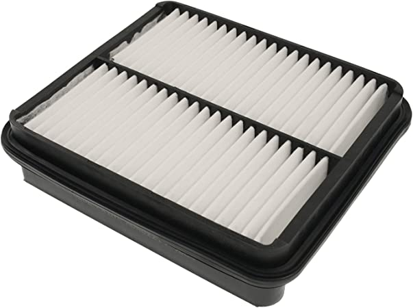 Blue Print ADK82222 Air Filter pack of one