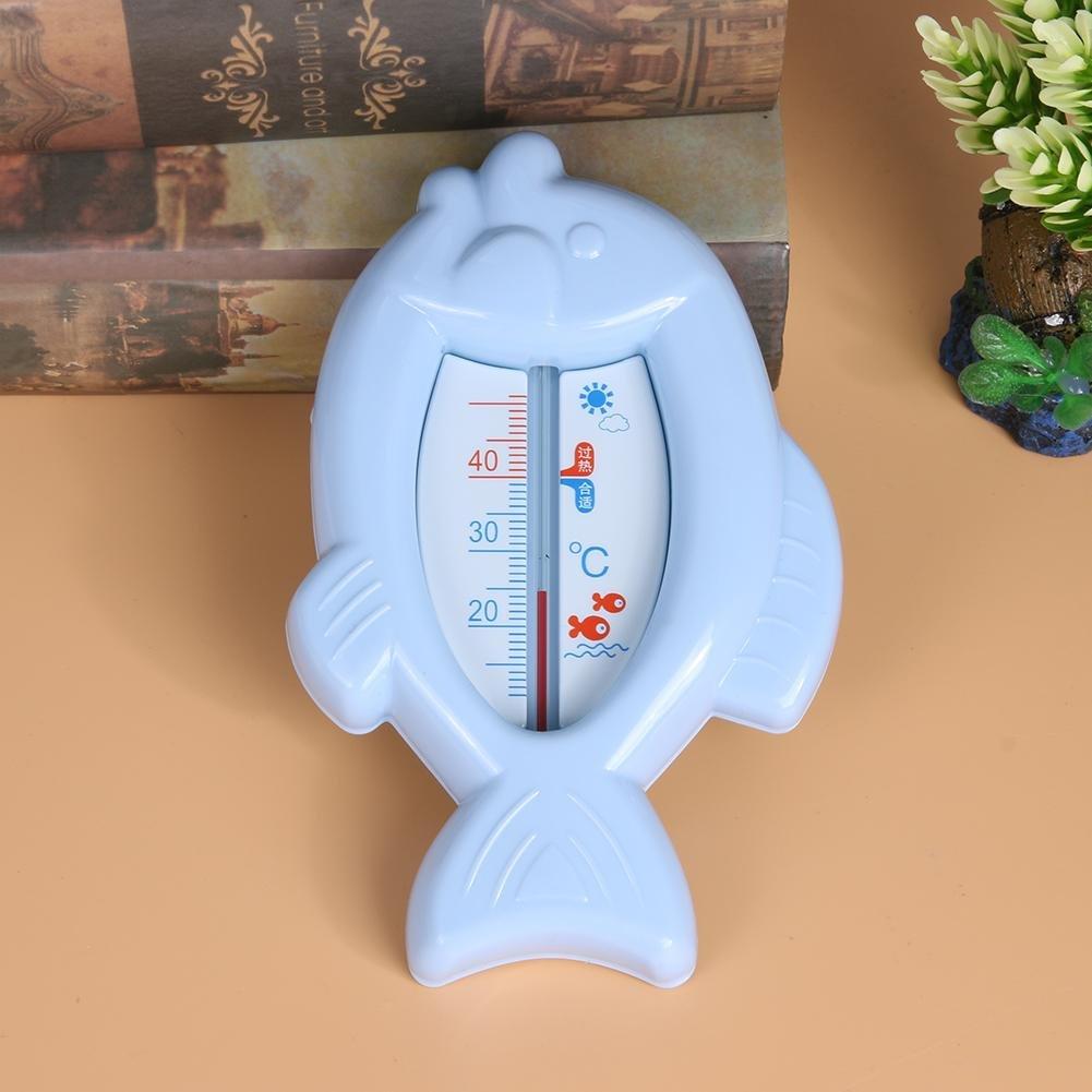 vanpower Baby-Thermometer, f/ür Wasser