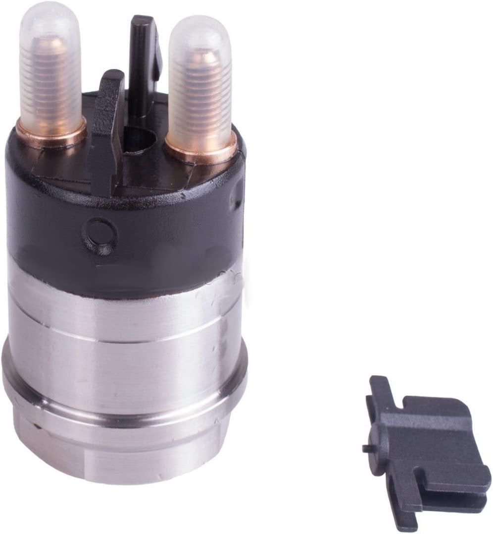 New Fuel Injector Solenoid For 5.9L Dodge Cummins 2003-2008 Great Quality USA