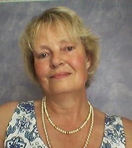 Angela Warwick