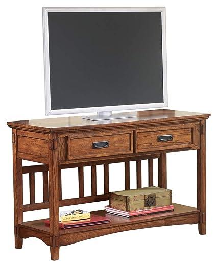 Amazon Com Ashley Furniture Signature Design Cross Island Sofa