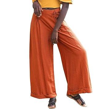 Frauen Sommer Traditionelle Afrikanische Print Floral breit Bein ...