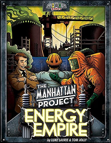 the-manhattan-project-energy-empire-game