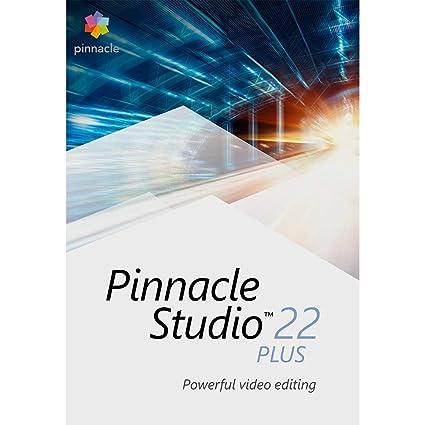 material studio download