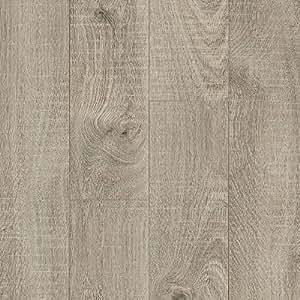 Armstrong 78289 premier classics laminate flooring for Oakland flooring