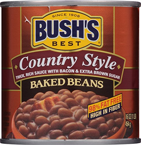 baked-beans-country-style-16-ounce-pack-of-12