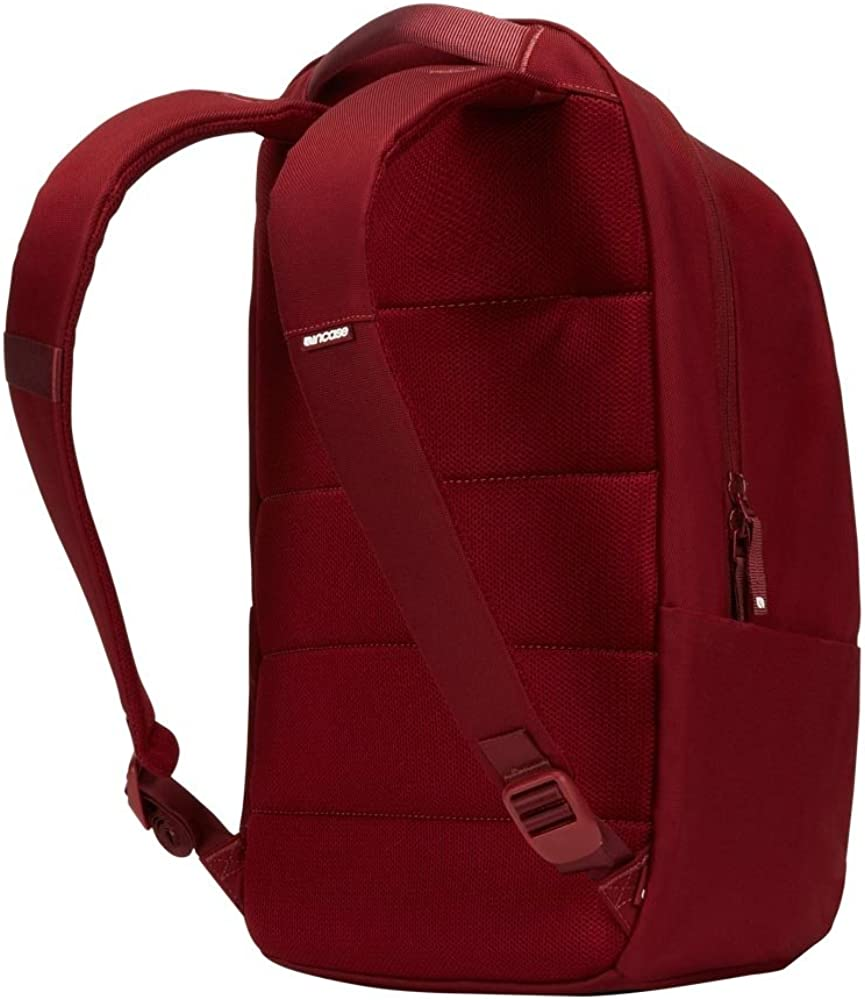 Incase Path Backpack