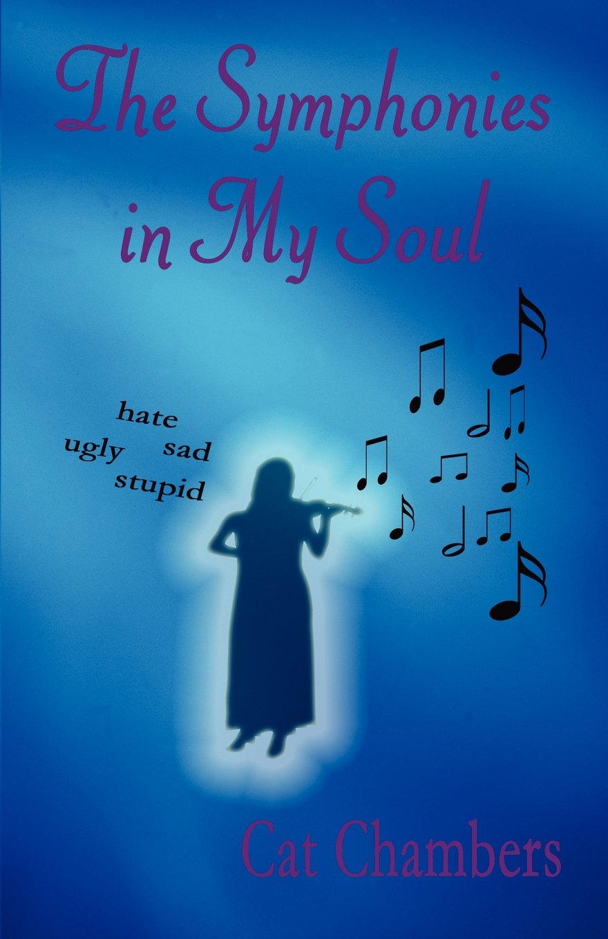 Download The Symphonies in My Soul PDF