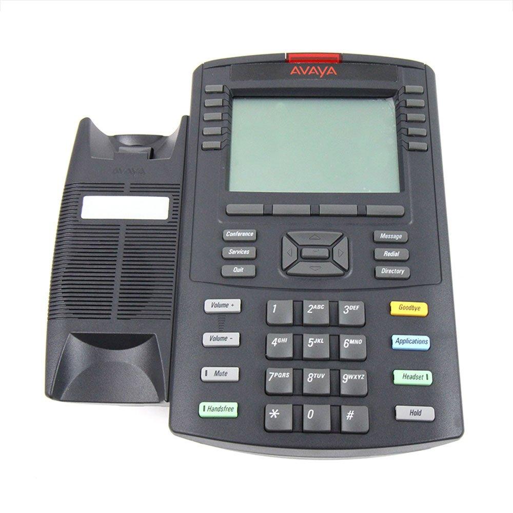 AVAYA 1230 IP PHONE SIP DRIVER DOWNLOAD (2019)