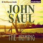 The Homing | John Saul
