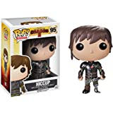 FunKo 3878 - How to Train Your Dragon 2, Pop Vinyl Figure 95 Hiccup