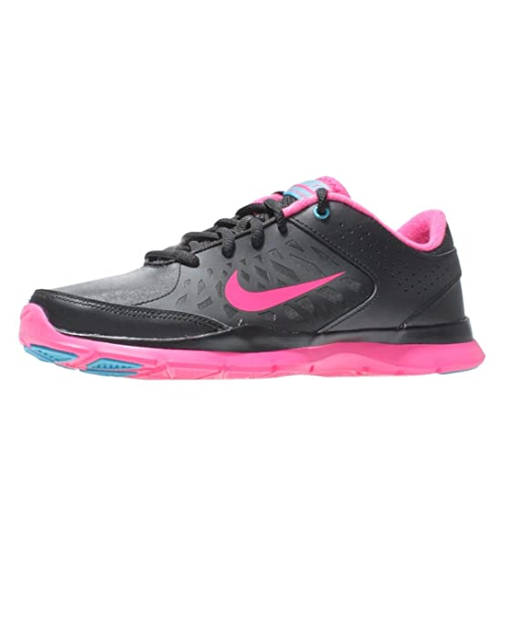 huge selection of 71474 63499 Baskets Training Core Flex - Femme - NIKE: Amazon.fr: Chaussures et Sacs