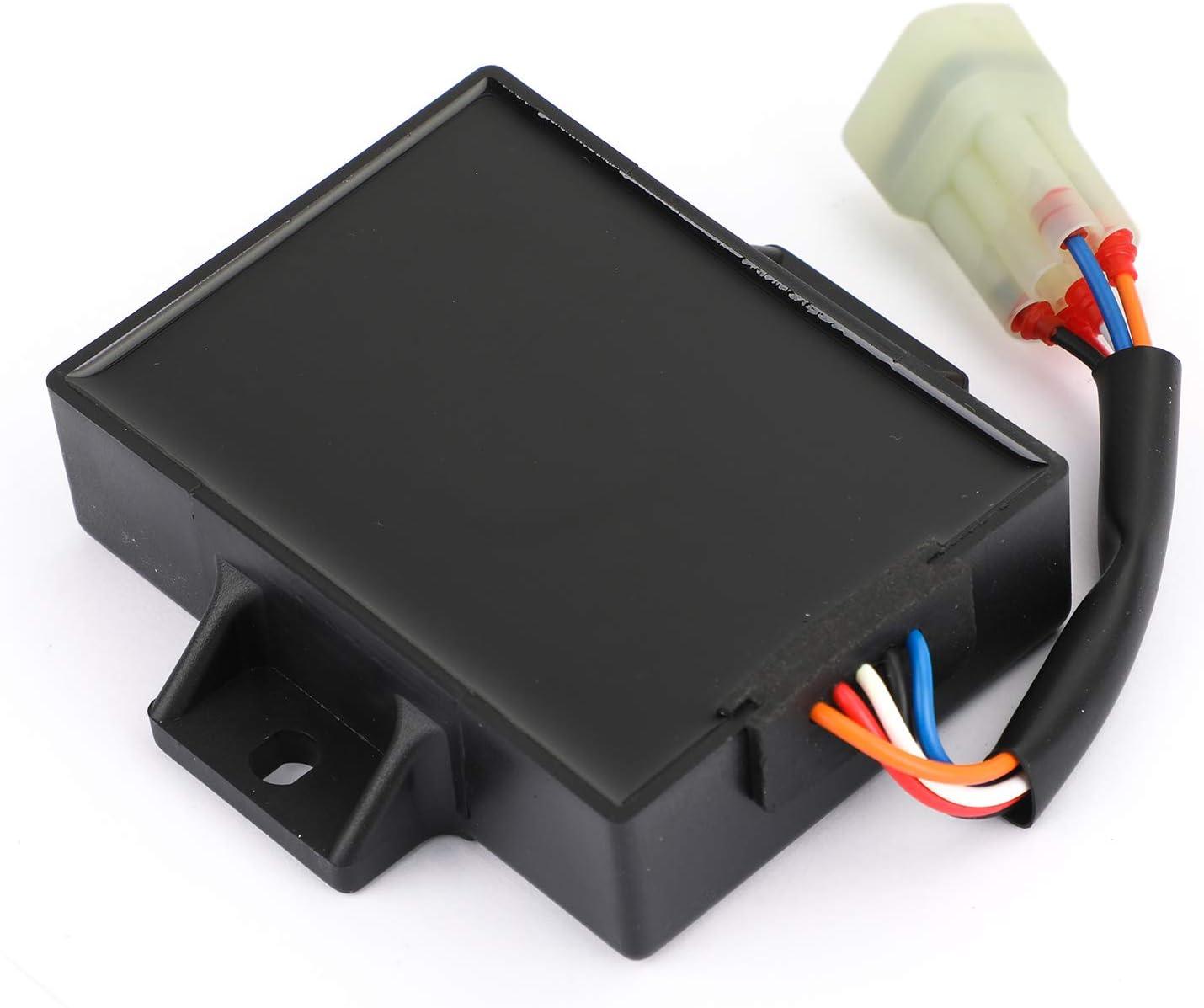 CDI Caja de amplificador para Bombardier Can-Am DS650 DS 650 2000-2002//711265368
