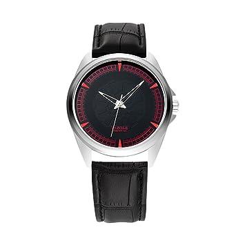 ZANTEC Reloj – Reloj para Hombre o Mujer, Reloj Elegante Hermoso, SIA para adquirir