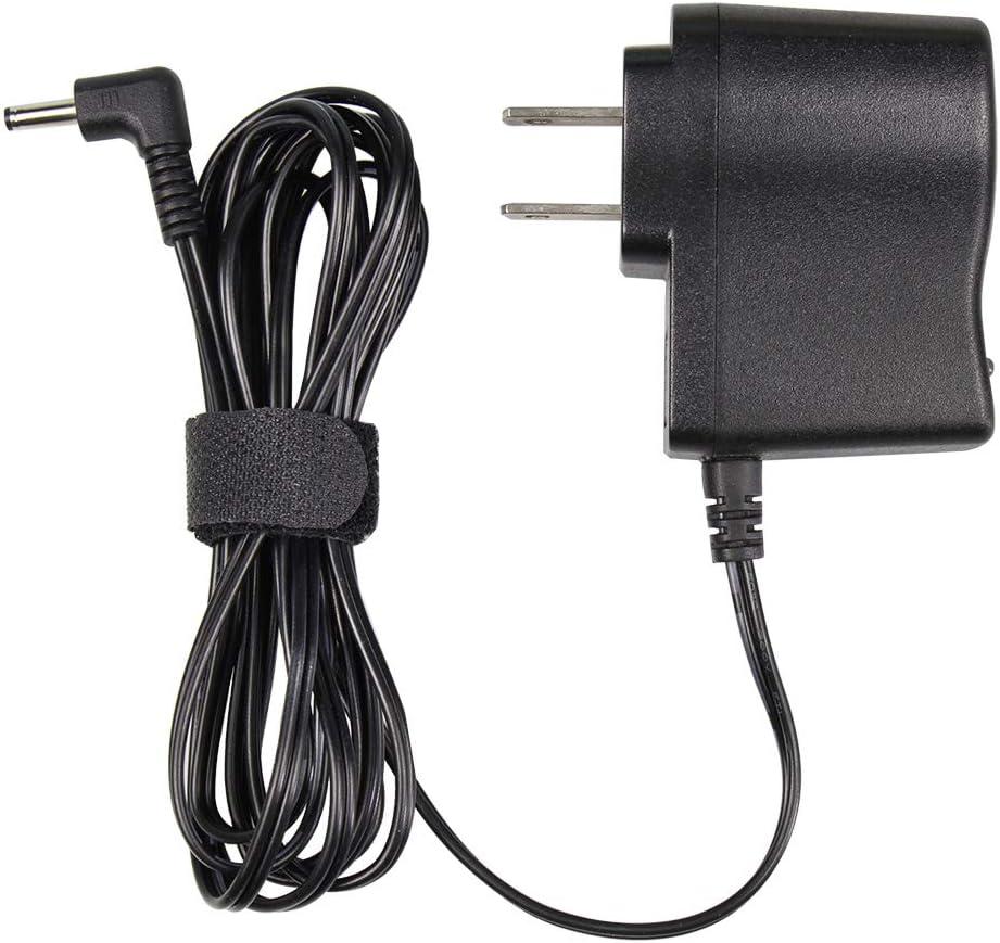 FouceClaus - Cargador adaptador de corriente CA para Wahl 9818 ...