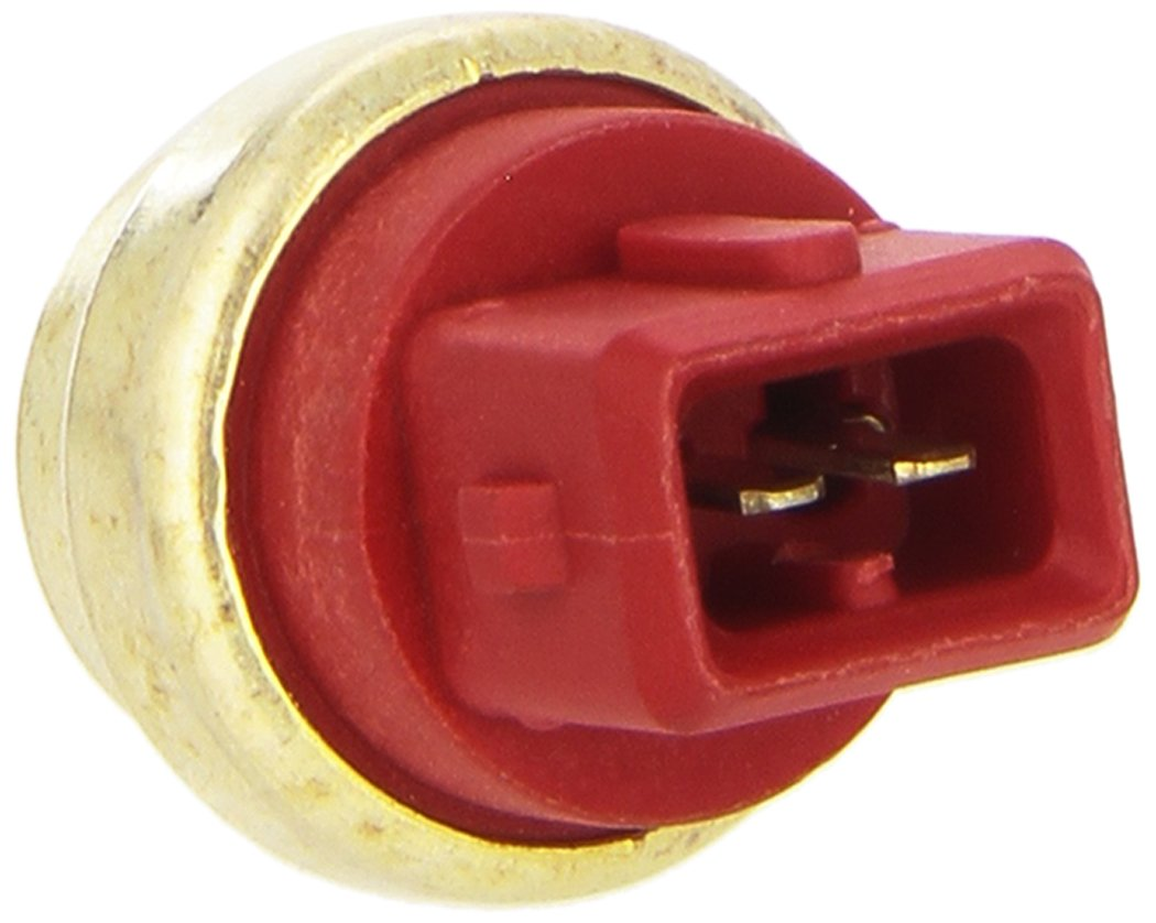 FAE 35320 Temperature Switch, coolant warning lamp Francisco Albero S.A.