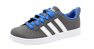 adidas Neo Boys VS Advantage K Shoes (1 e0425c60c