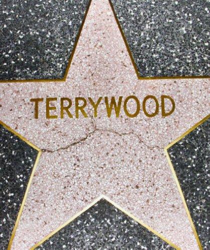 Terry Richardson: Terrywood - Richardson Photographer Terry