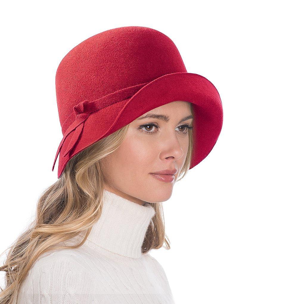 f1080739c Eric Javits Luxury Fashion Designer Women's Headwear Hat - Twiggy ...