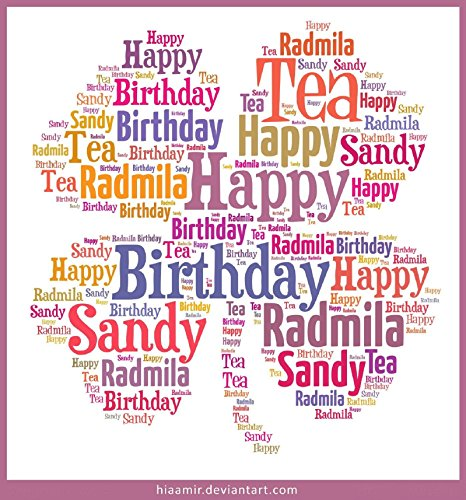 E Birthday Card Buy Online In Bermuda Missing Category Value Products In Bermuda See Prices Reviews And Free Delivery Over Bd 70 Desertcart