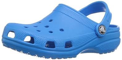 65bb3a9a01a2 crocs Kid s Classic K Clog 10006