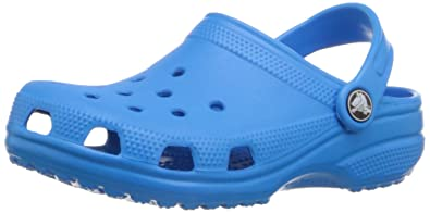 0f366cabb crocs Kid s Classic K Clog 10006