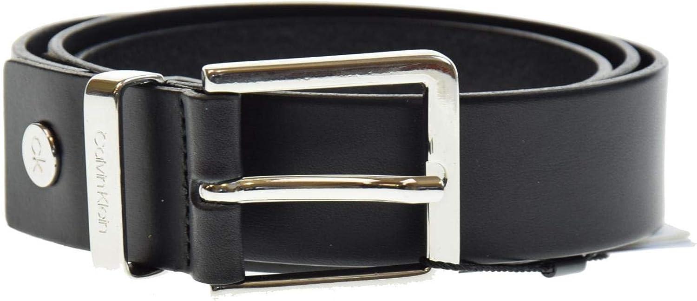 Calvin Klein Belt 3.5 cm