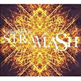STRAMASH by Colin Steele