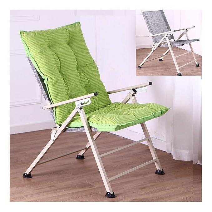 Amazon.com: Sillones YUNER para cuatro estaciones, silla de ...