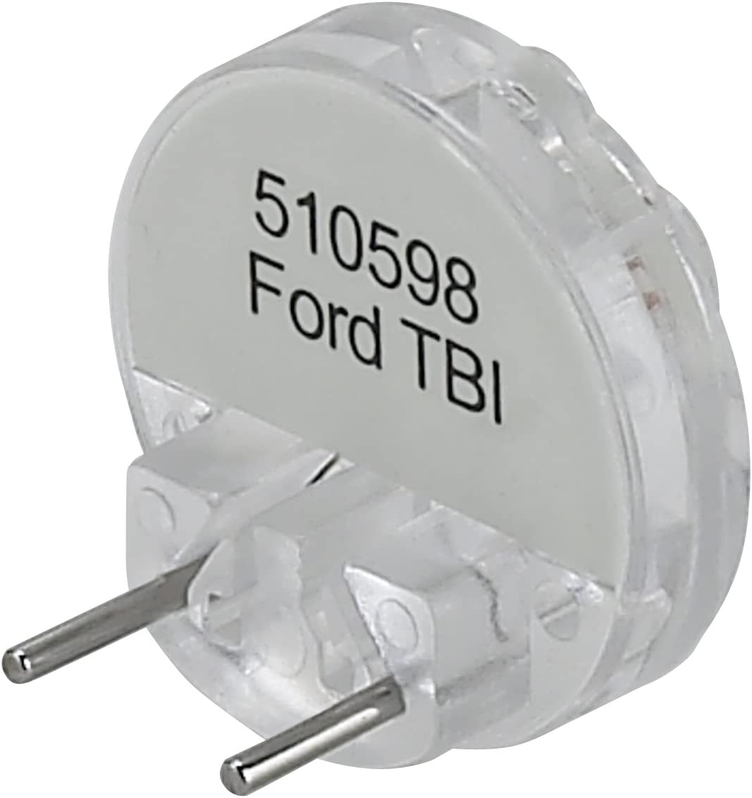 OTC 7601 Noid Light for Ford TBI