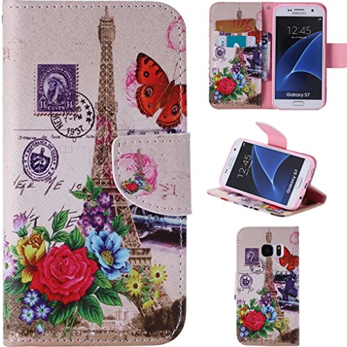 s7-casegalaxy-s7-caseenjoy-sunlight-eiffel-tower-red-flowers-kickstand-feature-luxury-wallet-pu-leat