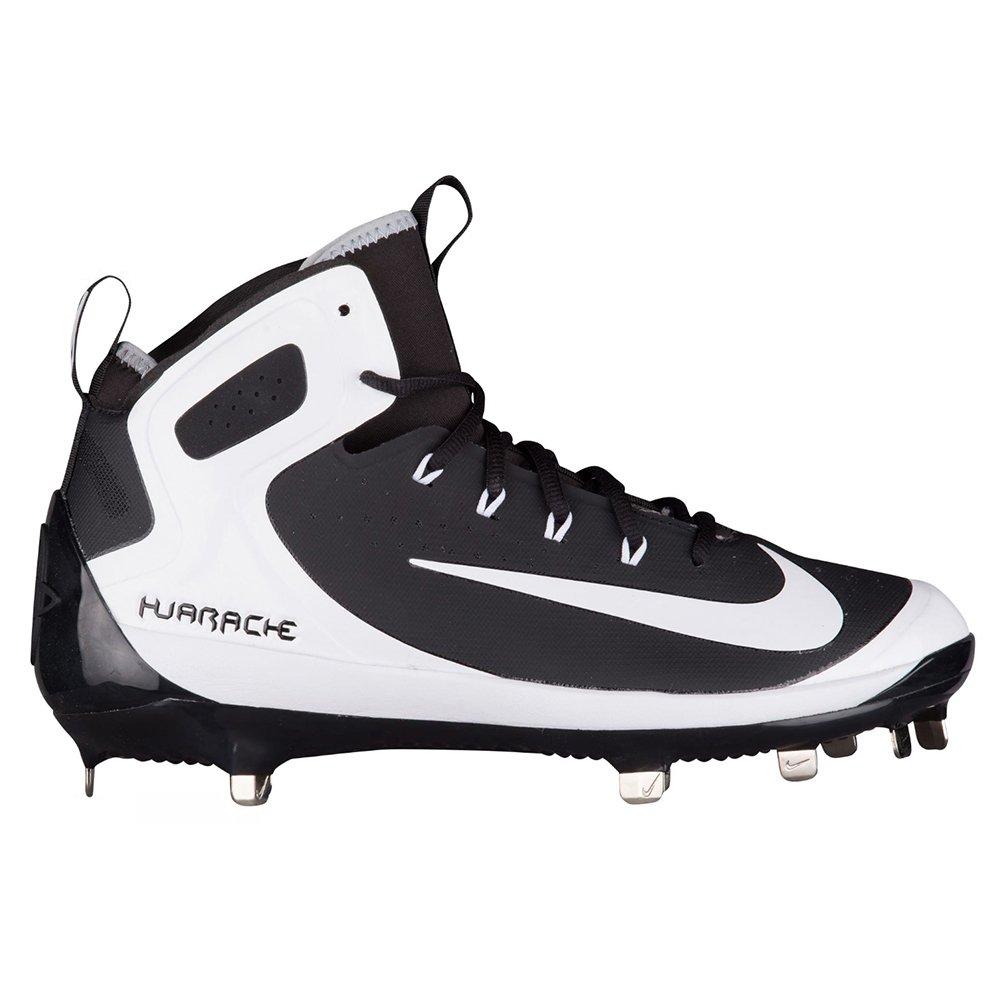 257986a9c0906 Nike Men's Alpha Huarache Elite Baseball Cleat