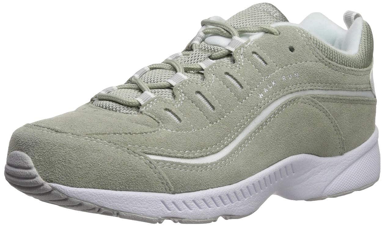 Green Easy Spirit Womens Romy8 Sneaker