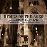 Hymns Of The Ages (Hymns Magnificant)