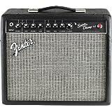 Fender Super-Champ X2 120v Guitar Amplifier