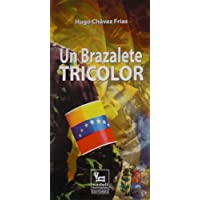 Amazon Best Sellers: Best 288204010 - Ciencias Militares