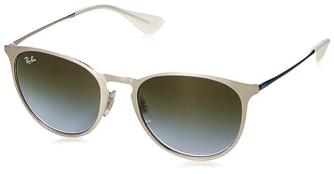 984555df631 RAYBAN Unisex s 0RB3539 9080I7 54 Sunglasses