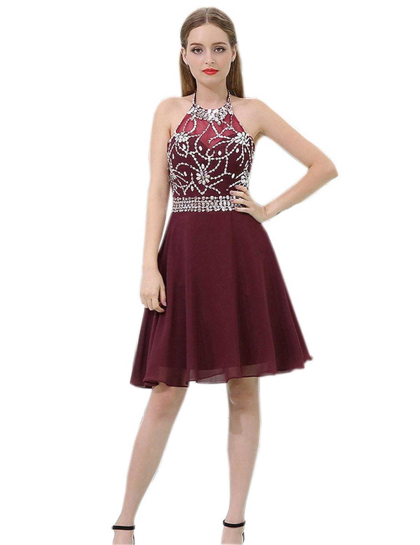 323c0a9fc29 Formal Short Dresses For Juniors - Gomes Weine AG