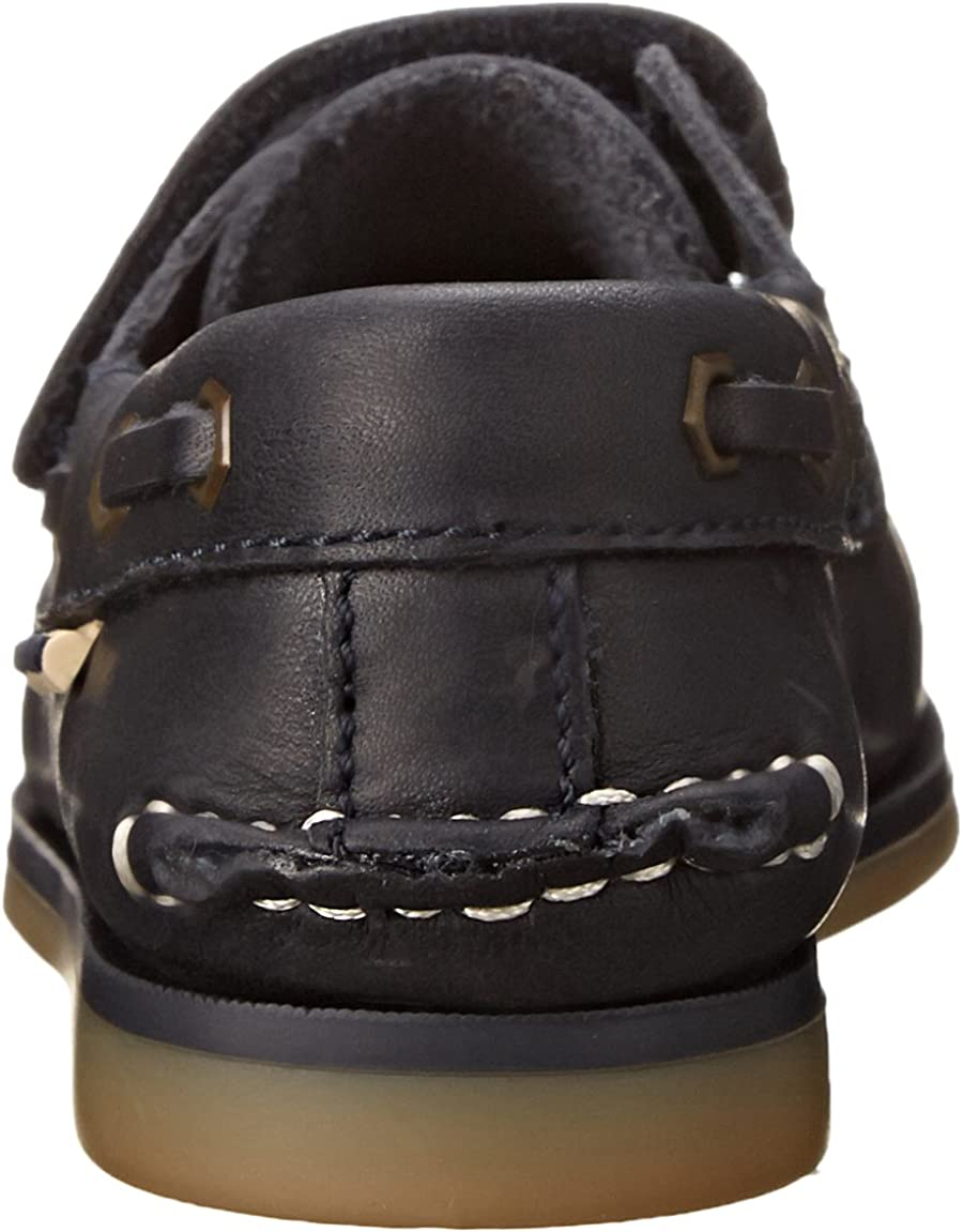 Naturino 3094 Leather Oxford Toddler//Little Kid//Big Kid