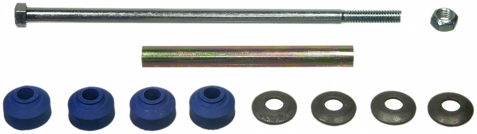 Moog K7275 Stabilizer Bar Link Kit by Moog