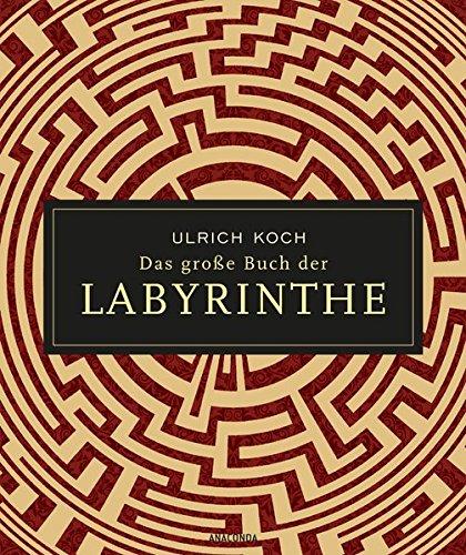 das-grosse-buch-der-labyrinthe