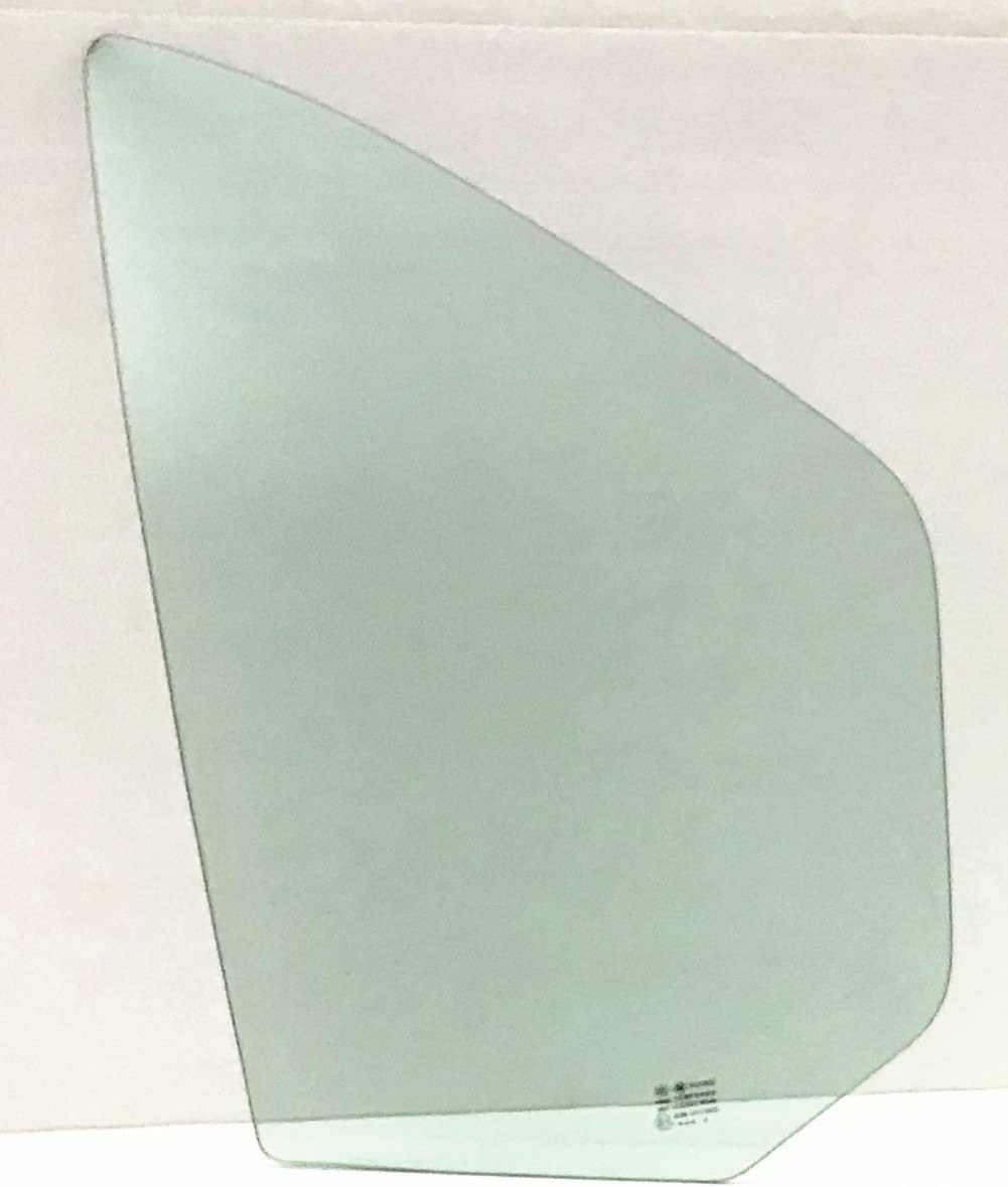 x 4mtrs 3mm to 8mm FORD TRANSIT VAN SIDE WINDOW KNOCK ON INNER  TRIM LARGE