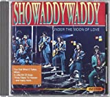 Under the moon of love By Showaddywaddy (0001-01-01)