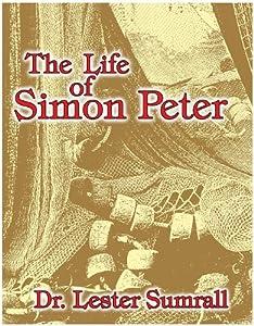Prayer study guide sumrall ebook array lester sumrall books list of books by author lester sumrall rh thriftbooks com fandeluxe Gallery