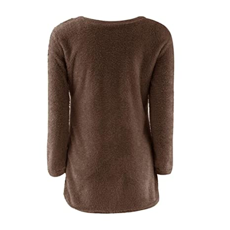 bcd22c5c408 Amazon.com  Kintaz Women s Christmas Jumpsuit Romper Adult Hooded Pajamas ( Khaki